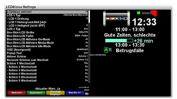 LCD4linux-startscreen.jpg
