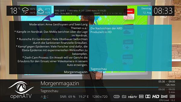 no 2nd info bar-grab.jpg