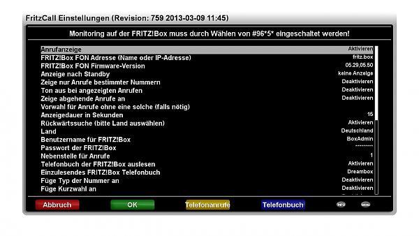 -startscreen.jpg