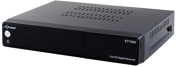 Test Retail Box ET7000-et7000.png