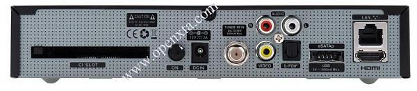 Test Retail Box ET7000-et7000-.jpg