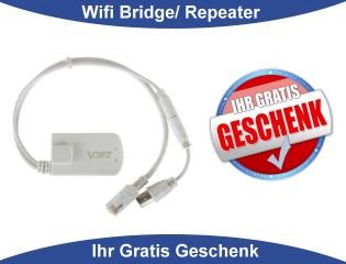 Gratis Wifi Bridge / Repeater-gratisbridge.jpg