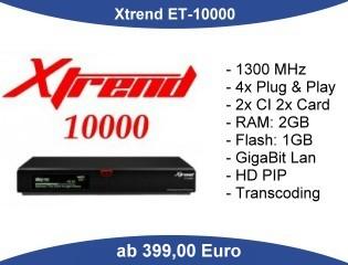 Gratis Wifi Bridge / Repeater-xtrend10000.jpg