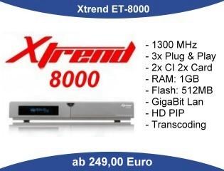 Gratis Wifi Bridge / Repeater-xtrend8000.jpg
