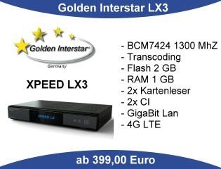 Gratis Wifi Bridge / Repeater-goldeninterstarlx3.jpg