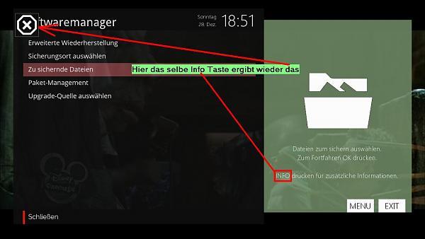-settings-backup_two.jpg
