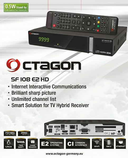 Spezifikation/Images/Bootloader/Anleitung-108hd-giftbox1-500.jpg