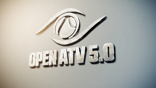 openATV 5.0 Preview-5.0.jpg