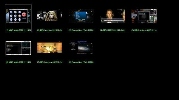 ScreenGrabber-mbcmax5320121521.jpg