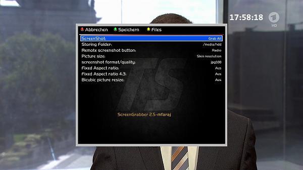 ScreenGrabber-das-erste-hd-1052015-1727.jpg