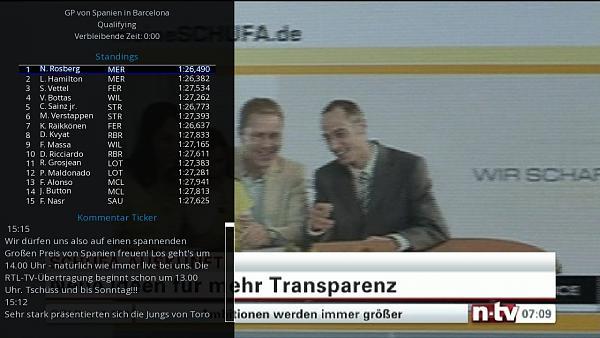 Formel 1 - (Liveticker und Newsreader)-1_0_1_2f3a_441_1_c00000_0_0_0.jpg