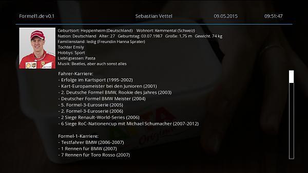 Formel 1 - (Liveticker und Newsreader)-f1_driver.jpg