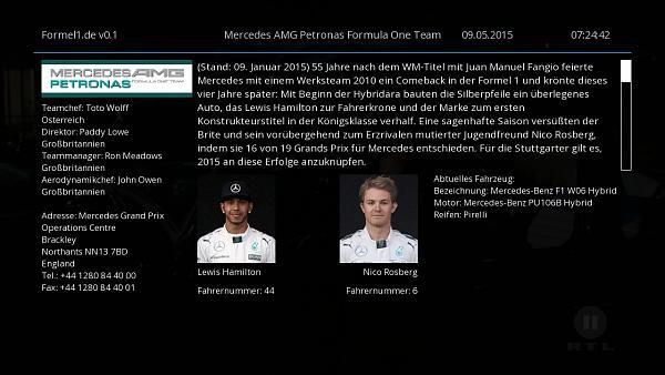 Formel 1 - (Liveticker und Newsreader)-f1_team.jpg