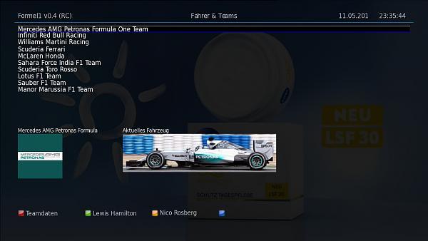 Formel 1 - (Liveticker und Newsreader)-fhd3.jpg