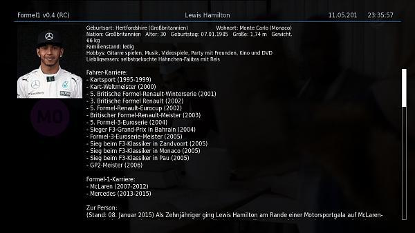 Formel 1 - (Liveticker und Newsreader)-fhd4.jpg