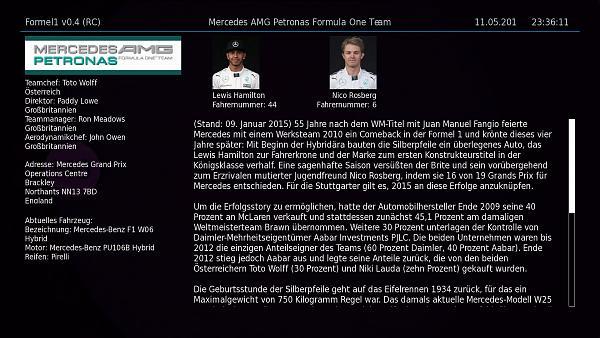 Formel 1 - (Liveticker und Newsreader)-fhd5.jpg