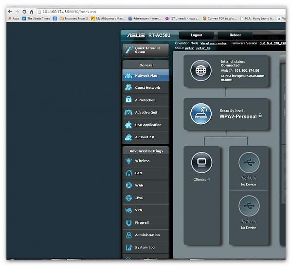 StreamMeNG HD 2.4.3 Beta 3618 06.05.15-13-7-15-officepc-login-home-router-settings.jpg