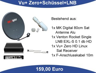 TOP Angebote-vuzeroschussellnb.jpg