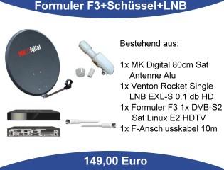 TOP Angebote-formulerf3schussellnb.jpg