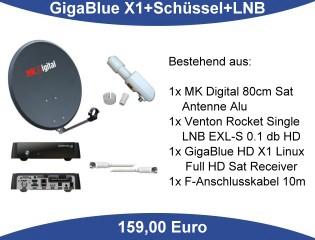 TOP Angebote-gigabluex1schussellnb.jpg