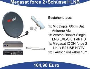 TOP Angebote-megasatforce2schussellnb1.jpg