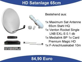 TOP Angebote-maximum65anlage.jpg