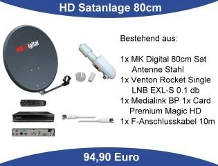 TOP Angebote-mk80anlage.jpg
