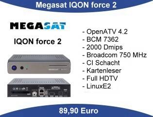 Megasat IQON force 1+ und Megasat IQON force 2 neuer unschlagbarer Preis!-megasatforce2.jpg