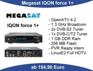 Megasat IQON force 1+ und Megasat IQON force 2 neuer unschlagbarer Preis!-megasatforce1.jpg