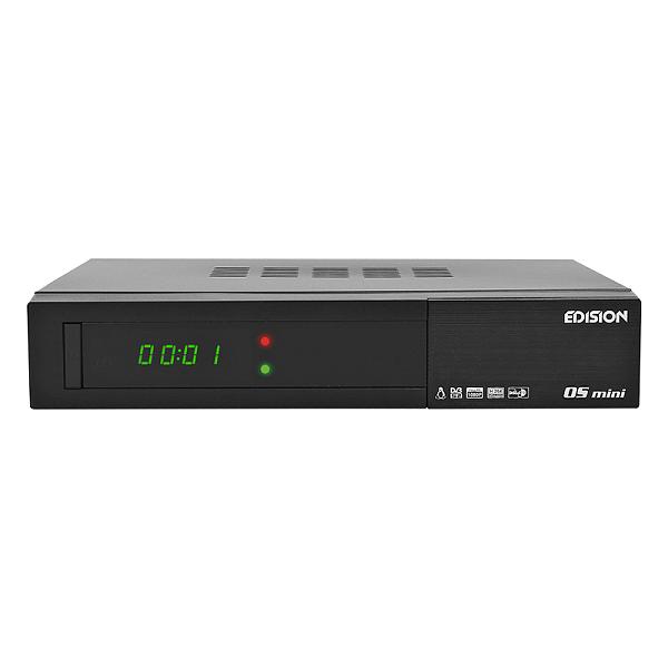 OSmini DVB-S2 Twin Information und Technische Daten-os_mini_01.png