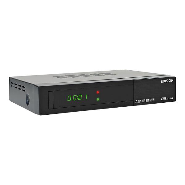 OSmini DVB-S2 Twin Information und Technische Daten-os_mini_02.png