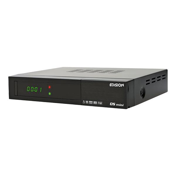 OSmini DVB-S2 Twin Information und Technische Daten-os_mini_03.png