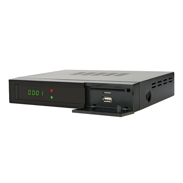 OSmini DVB-S2 Twin Information und Technische Daten-os_mini_04.png