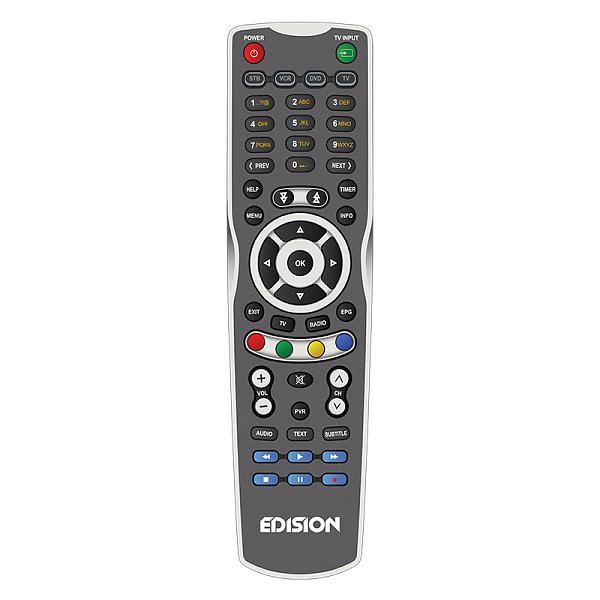 OSmini DVB-S2 Twin Information und Technische Daten-os_mini_rcu.png