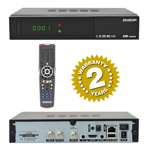 OSmini DVB-S2 Twin Information und Technische Daten-os_mini_s2_s2_all_en.png