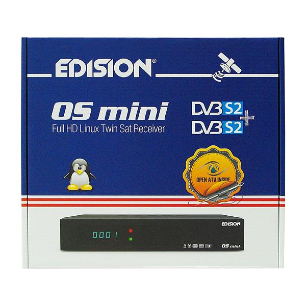 OSmini DVB-S2 Twin Information und Technische Daten-os_mini_s2_s2_box_01.png