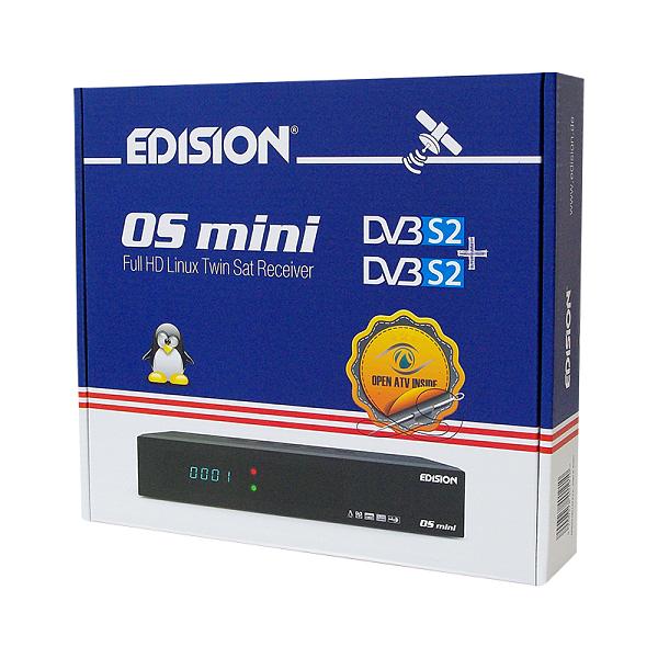 OSmini DVB-S2 Twin Information und Technische Daten-os_mini_s2_s2_box_03.png