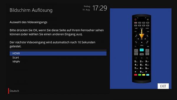 StartWizard / VideoWizard-videowizard.jpg