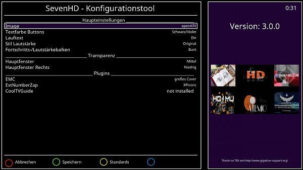 Seven (HD, FHD)-main.jpg