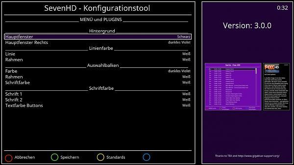 Seven (HD, FHD)-menu.jpg