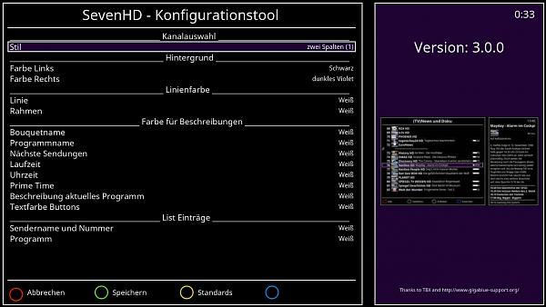Seven (HD, FHD)-channel.jpg