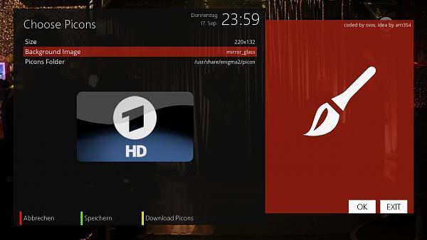 PiconsUpdater-piconsupdater-screenshot.jpg