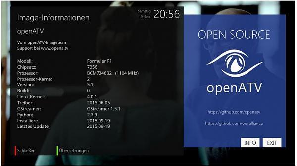 Kodi 15.2 Support und Infos mit openATV Image-f1-kodi.jpg