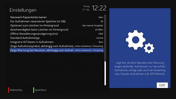 Streaming Bug?-1_0_19_7d66_141_270f_ffff0000_0_0_0.jpg