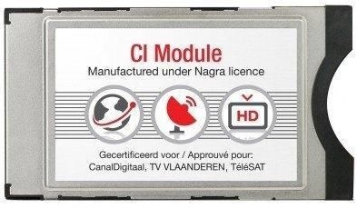 vu+ duo2 canal digitaal ci module have problems-ci-module-canaldigitaal.jpg