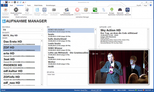 StreamMeNG HD 2.4.5 Final Build 6335 25.10.2015-office2016-white-style.png