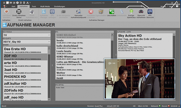 StreamMeNG HD 2.4.5 Final Build 6335 25.10.2015-office2016-darkgray-style.png