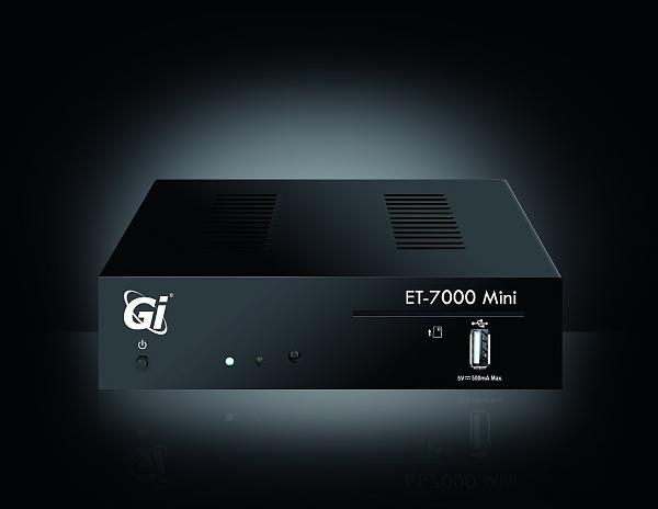 Galaxy Innvations ET-7000 Mini  small design big power-et7000_black-.jpg