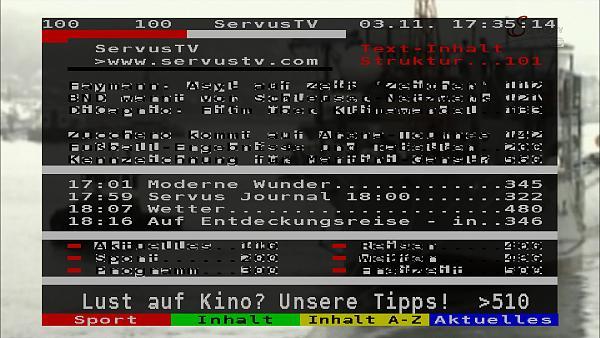 Wie bekomme ich den Videotext transparent?-vt_transp.jpg