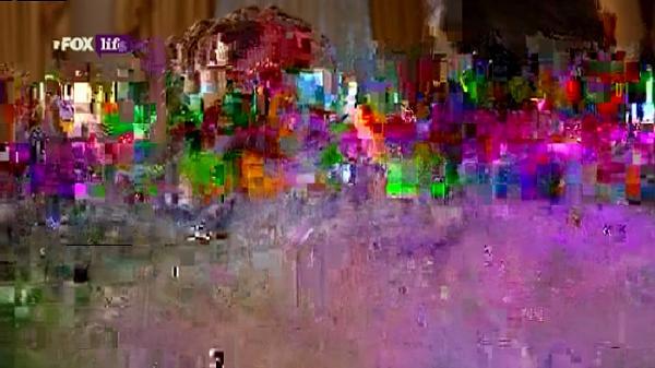 CI Module Probleme-1_0_16_38f_c670_16e_a00000_0_0_0.jpg